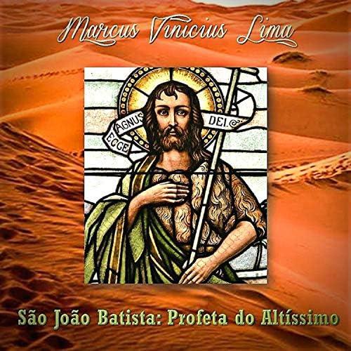 Marcus Vinícius Lima