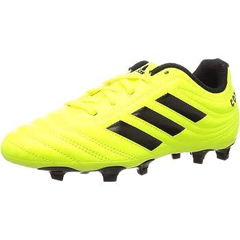 adidas Boys Soccer Shoes Children