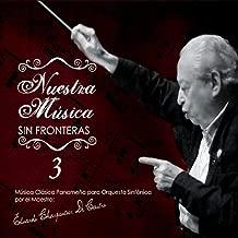 himno nacional de panama mp3