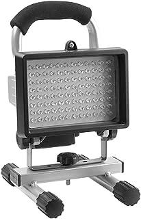 Nebo - 80 Lumens Rechargeable 96 LED Fishing Light