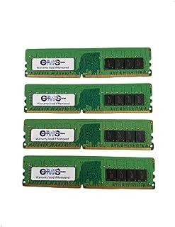 64GB (4X16GB) メモリー RAM ASUS/ASmobile - ROG Strix X99 GAMING ROG Zenith Extreme, X299 ROG Rampage VI Extreme, Prime X399-A, ROG Strix X399-E ゲーミングマザーボード CMS C120