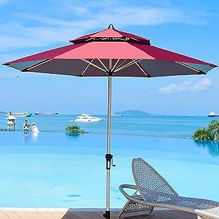 carpa tela impermeable PE Size : 6mX6m / RKY lonas para 22 tamaños / lona protectora solar lona de lona Al aire libre lona impermeable tela aislante franja de color grueso