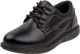 Joseph Allen Boys Lace Up Casual Dress Shoe (Little Kid/Big Kid)
