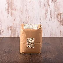 süssundclever.de Bio Lupinen | weiß & süß | aus Deutschland | 1,8 kg | unbehandelt | plastikfrei und ökologisch-nachhaltig abgepackt