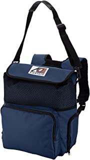 AO Coolers Backpack Soft Cooler with High-Density Insulation