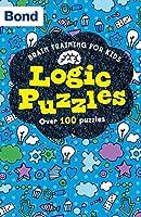 Bond Brain Training: Logic Puzzles