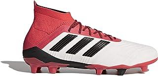 adidas Men`s Predator 18.1 FG Soccer Cleat