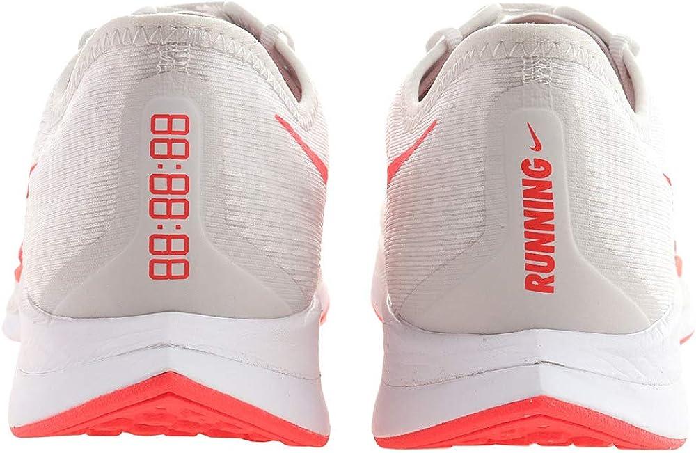 Amazon.com   Nike Men's Zoom Pegasus Turbo 2 Running Shoes   Road ...