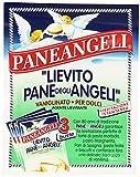 Paneangeli Lievito Vanigliato Per Dolci - Pane Degli Angeli Yeast - 3 count