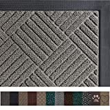 Doormats - Best Reviews Guide