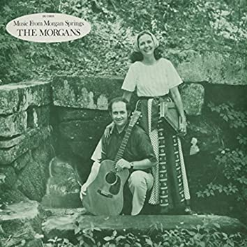 Music from Morgan Springs