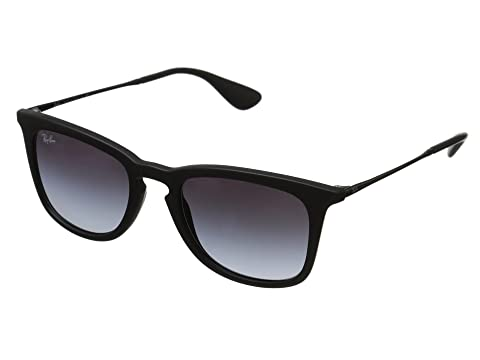 5f4aae3ff5 Ray-Ban RB4221 50mm at Zappos.com