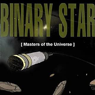 Best binary star rap Reviews