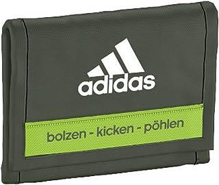 Amazon.es: adidas - Carteras y monederos / Accesorios: Equipaje