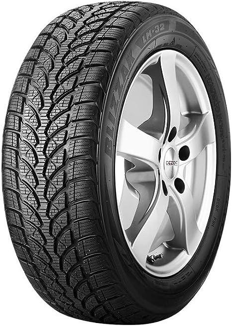 Bridgestone Blizzak Lm 32 M S 195 65r15 91h Winterreifen Auto