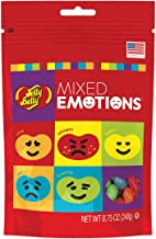 Jelly Belly Mixed Emotions 8.75 oz Pouch Bag
