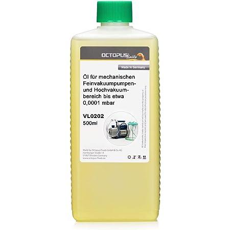 Mannol Compressor Oil Iso 100 1 L Auto