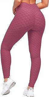 Femme Summer Short En Coton Leggings Danse Cyclisme Gym UK 6-28