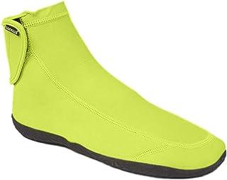 حذاء رياضي للشاطئ مينيمال من Sockwa G-HI
