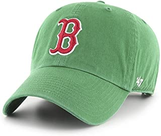 Best boston green hat Reviews