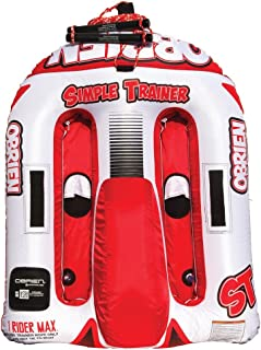 O'Brien Kids Simple Trainer Inflatable
