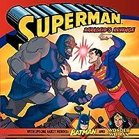 Superman Classic: Darkseid's Revenge