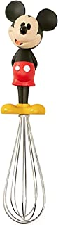 Disney Parks Mickey Mouse Whisk