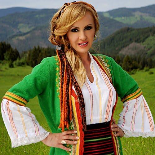 Rumiana Popova