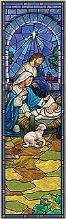 Best nativity scene banner Reviews