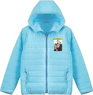 SERAPHY 2019 Super M Down Coat Kpop Super M Down Jacket Fashion Outerwear Warm Winterwear Fashion Kpop Pullover Hoodies