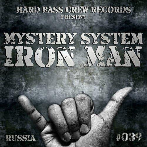 Mystery System