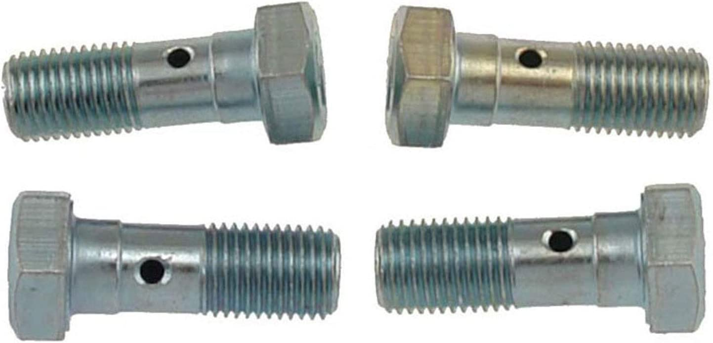 Carlson H9472 Inlet NEW Bolt Sales