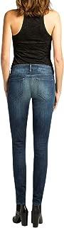 Genetic Jeans Women's Shya Skinny - Lisbon