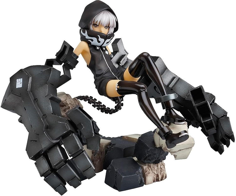 Las ventas en línea ahorran un 70%. negro Rock Shooter - Strength Animation Version 1 8 8 8  solo para ti