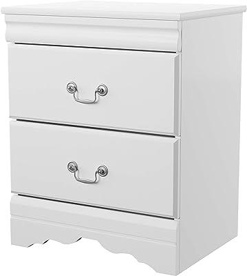 Amazon Com Glory Furniture Hammond G5425 N Cappuccino