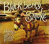 Blackberry Smoke: Holding All the Roses' [Vinyl LP] (Vinyl (Limited Edition))