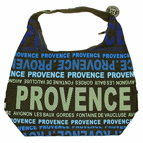 Sac 'City' Robin Ruth Provence - Marron