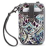 Sakroots Women's Wristlet Handbags
