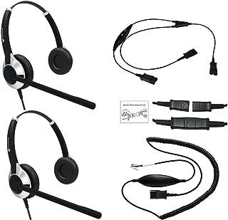 Best training headset plantronics Reviews
