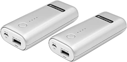 Best thinnest usb charger Reviews