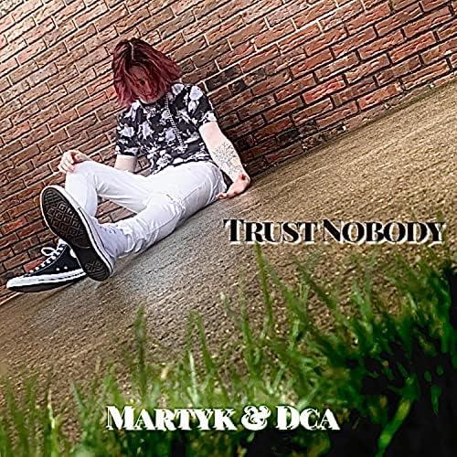 Martyk