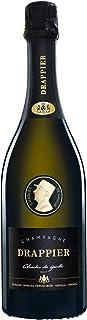 Champagne Drappier Cuvée Collection Charles de Gaulles