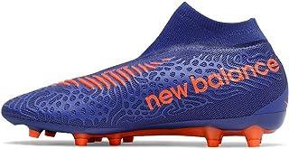 Men's Tekela V3 Magia Firm Ground Soccer Shoe
