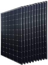 micro solar systems
