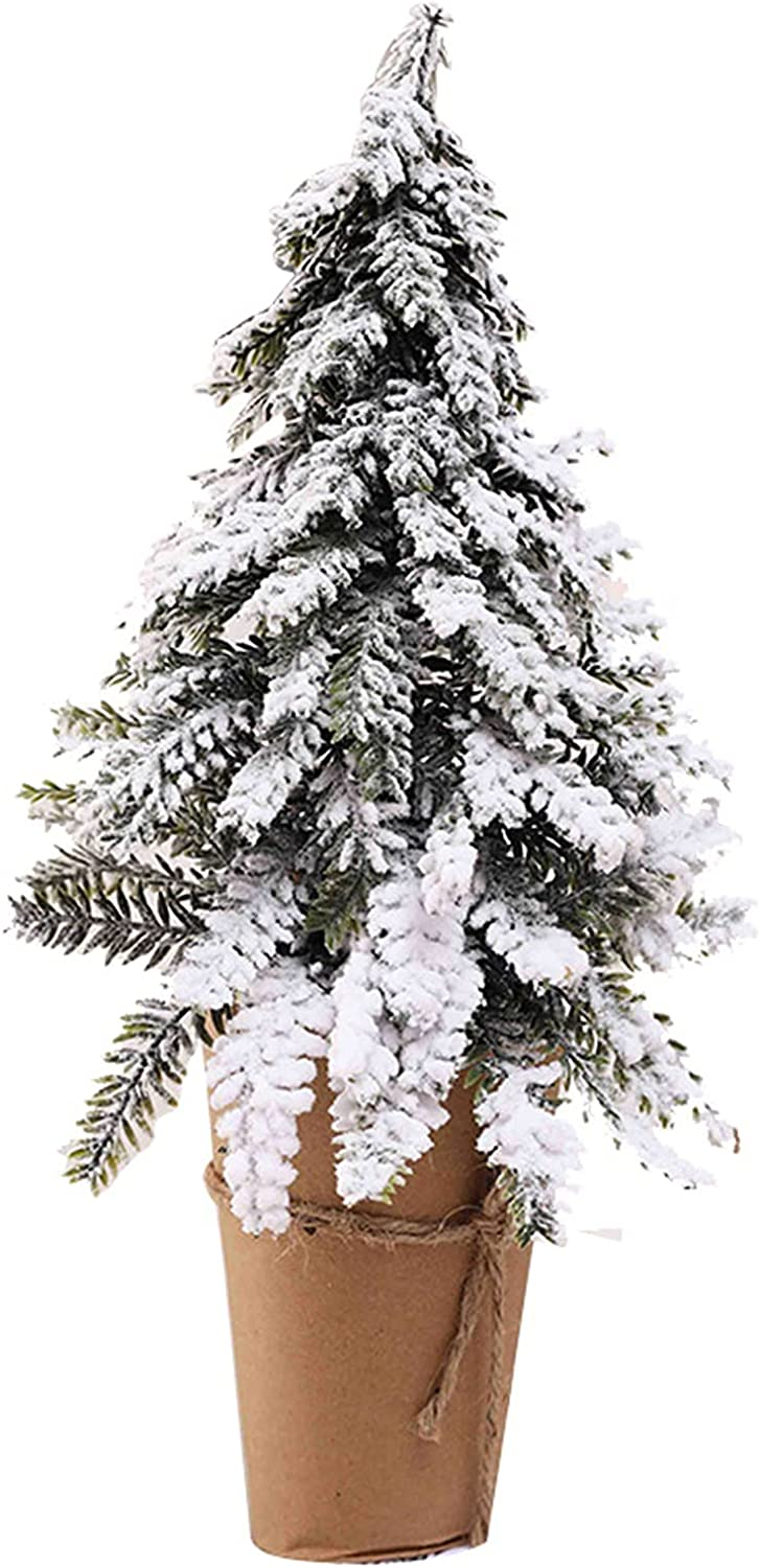 lucare Fake Christmas Tree Miami Mall Soft low-pricing Touching Sta