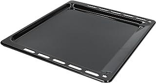 comprar comparacion Bauknecht Whirlpool Ignis Ikea 481241838128 481010683241 481010539881 445 x 375 x 20 mm