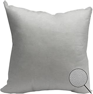 Hometex Canada Pillow Insert 18