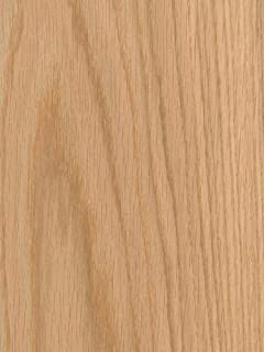 Wood Veneer 3M Peel & Stick Adhesive PSA 2' X 4' (24
