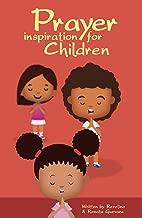 Prayer Inspiration for Children