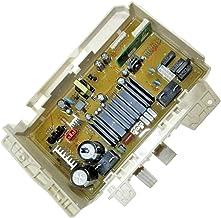 FWM INV.F50 Elektrische kaart voor wasmachine Samsung DC92-00235G